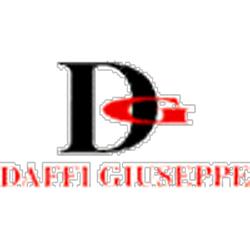 Daffi Giuseppe - Macchine agricole - commercio e riparazione Isorella