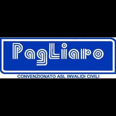 Ortopedia Pagliaro - Ortopedia - articoli Napoli