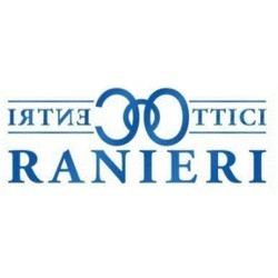 Centri Ottici Ranieri