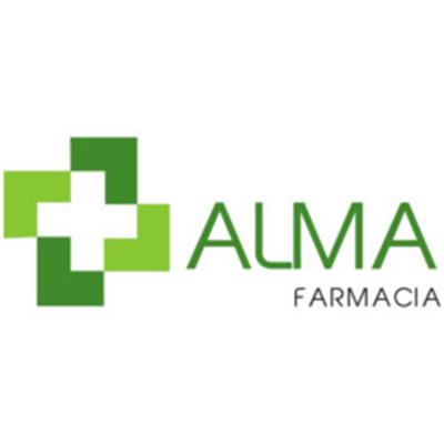 Farmacia Alma - Farmacie Campi Bisenzio