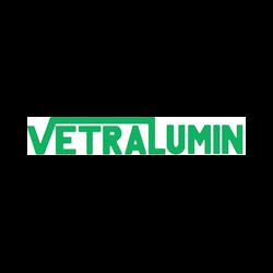 Vetralumin S.n.c.