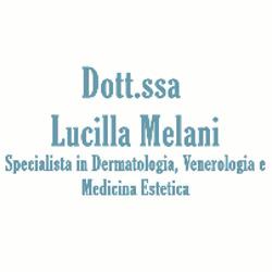Melani Lucilla Medico Chirurgo Specialista in Dermatologia - Medici specialisti - dermatologia e malattie veneree Pistoia