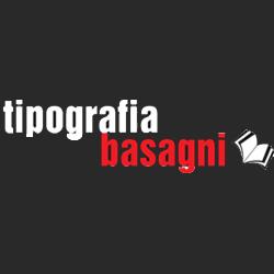 Tipografia Basagni di Basagni Pierpaolo & C. - Forniture uffici Arezzo