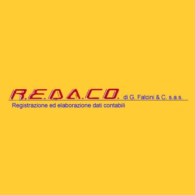 R.E.DA.CO. SAS - Consulenza amministrativa, fiscale e tributaria Quarrata