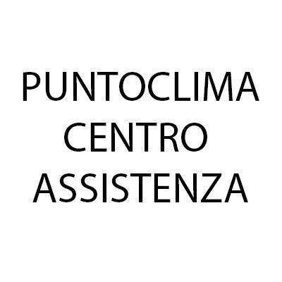 Puntoclima Centro Assistenza Impianti