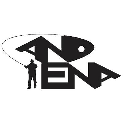 Pesca Sport Andena - Sport - articoli (vendita al dettaglio) Vimodrone