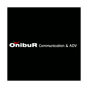Onibur Communication & Advertising - Pubblicita' - agenzie studi Bari