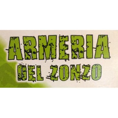 Armeria del Zonzo - Armi e munizioni - vendita al dettaglio San Lorenzo