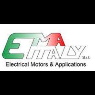 Ema Italy - Motori elettrici e componenti Osimo Stazione