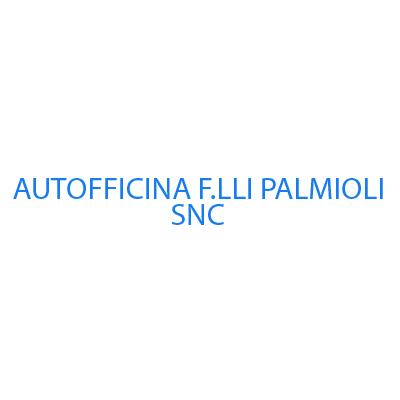 Autofficina F.lli Palmioli - Autorevisioni periodiche - officine abilitate Foligno