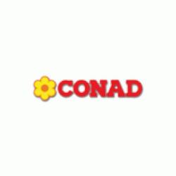 Supermercato Conad City - Centri commerciali, supermercati e grandi magazzini Montecatini Terme