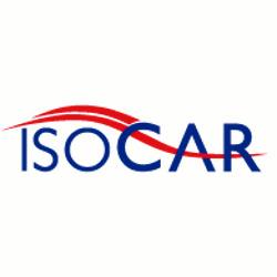 Isocar