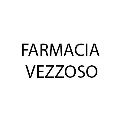 Farmacia Vezzoso - Farmacie Matera