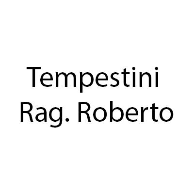 Tempestini Rag. Roberto