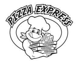 Pizzeria Express Rovelli & Cometti