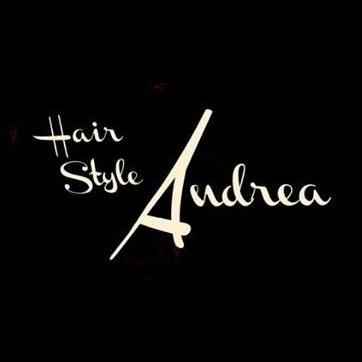 Hair Style Andrea