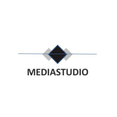 Mediastudio - Consulenza amministrativa, fiscale e tributaria Susegana