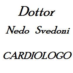 Dr. Nedo Svetoni Cardiologo - Medici specialisti - cardiologia Grosseto