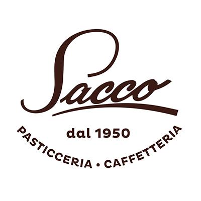 Pasticceria Sacco - Dolciumi - vendita al dettaglio Torino