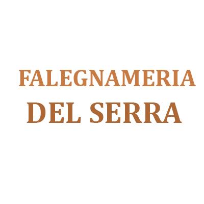 Falegnameria del Serra - Falegnami Stazione Masotti
