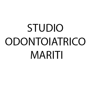 Studio Odontoiatrico Mariti - Medici specialisti - dermatologia e malattie veneree Firenze