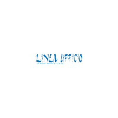Cartoleria Linea Ufficio - Cartolerie Pistoia