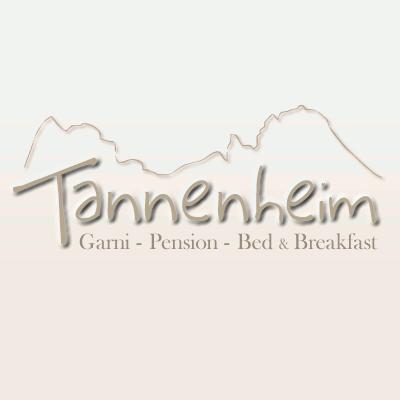 Garni Tannenheim - Camere ammobiliate e locande Santa Cristina Valgardena