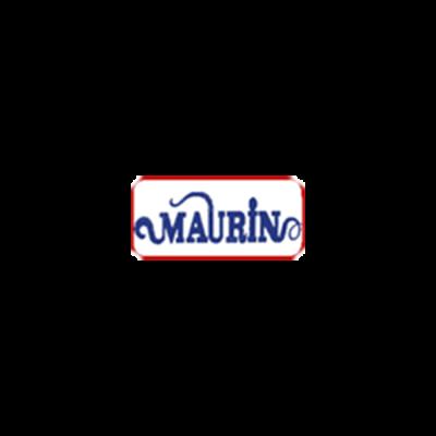 Bar Trattoria Albergo Maurin