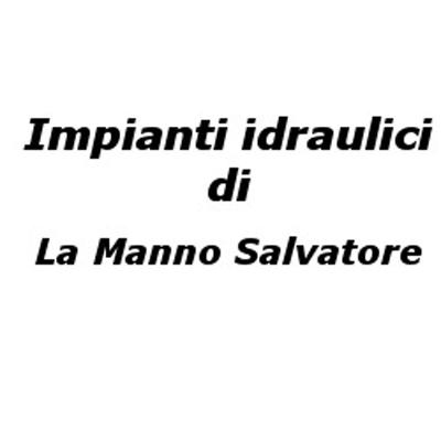 Salvatore La Manno