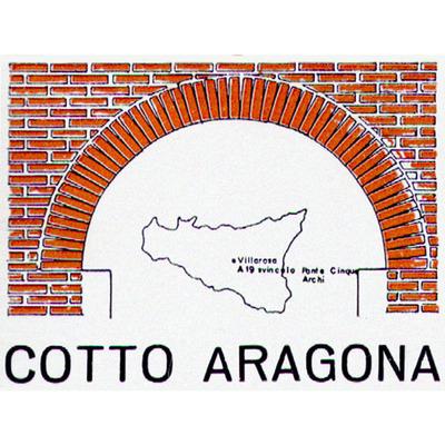 Cotto Aragona