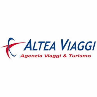 Altea Viaggi - Agenzie viaggi e turismo Carlentini