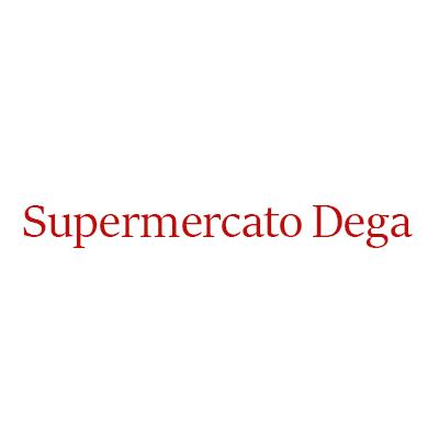 Supermercato Crai - Dega Supermercati - Centri commerciali, supermercati e grandi magazzini Fisciano