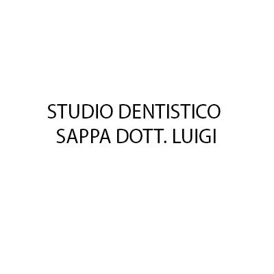 Studio Dentistico Sappa Dott. Luigi