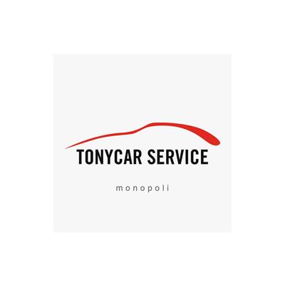 Tony Car