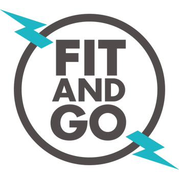 Fit And Go - Palestre e fitness Parma