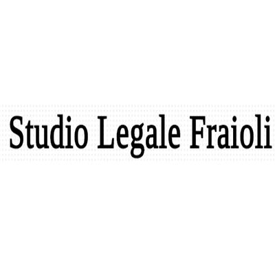 Studio Legale Fraioli - Avvocati - studi Cassino