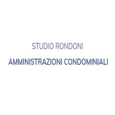 Studio Rondoni Amministrazioni Condominiali