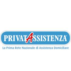 Privatassistenza Centro Viareggio Vita Nova S.C.S. - Medici generici Viareggio