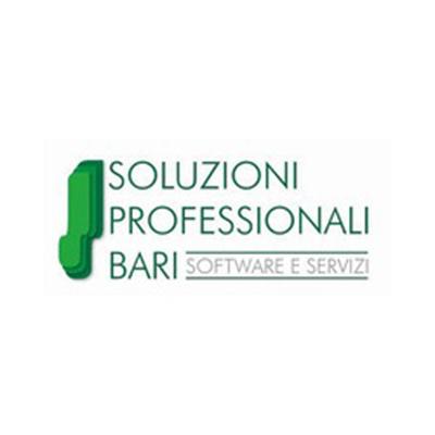 SPB Soluzioni Professionali Bari - Informatica - consulenza e software Bari