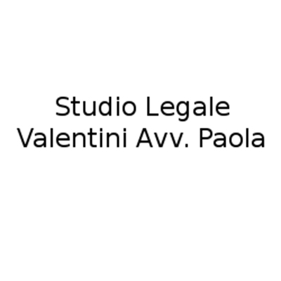 Studio Legale Valentini Avv. Paola - Avvocati - studi Foligno