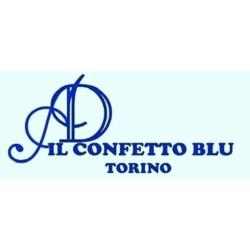 Il Confetto Blu - Pasticcerie e confetterie - vendita al dettaglio Torino