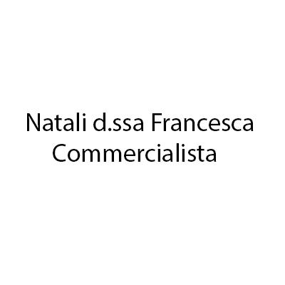 Natali Dott.ssa Francesca - Dottori commercialisti - studi Monsummano Terme