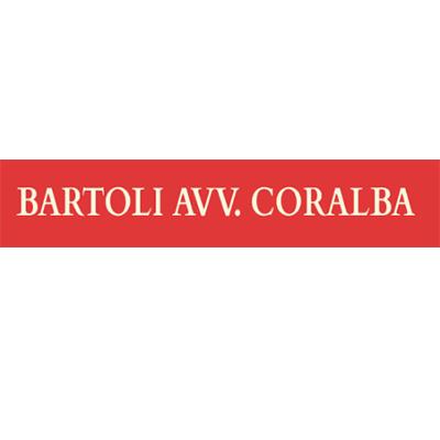 Bartoli Avv. Coralba - Avvocati - studi Monsummano Terme