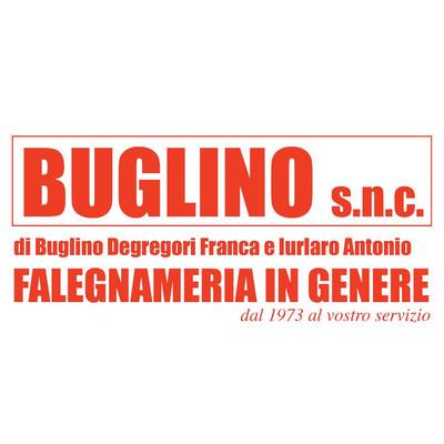 Buglino Falegnameria in Genere