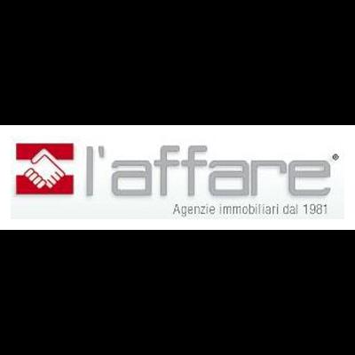 L'Affare - Agenzie immobiliari Montecatini Terme