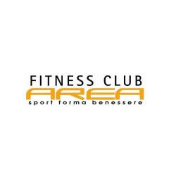 Fitness Club Area Sport - Palestre e fitness Torino