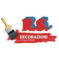 R.S. Decorazioni