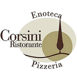 Ristorante Corsini - Pizzerie Fucecchio