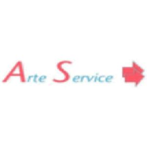 Traslochi Arte Service - Magazzini custodia mobili Prato