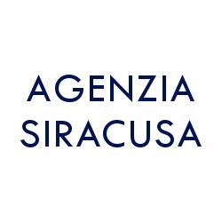 Agenzia Siracusa - Pratiche automobilistiche Torino